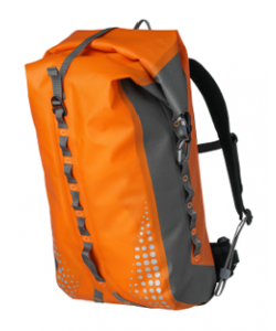 Backpack 40L -