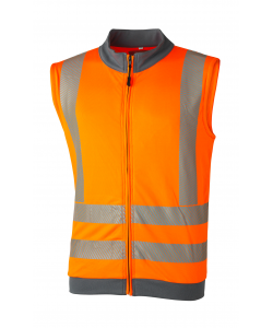 Body Safety-Vest - PSA Kategorie 2